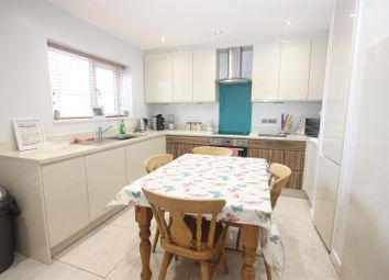 Thumbnail 3 bedroom semi-detached house for sale in Lichfield Road, Weymouth