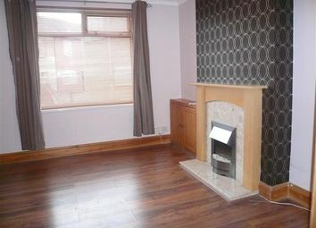 Thumbnail 2 bed property to rent in King Street, Kettering