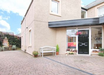 Thumbnail 3 bed flat for sale in 2B Bridge Street, East Linton