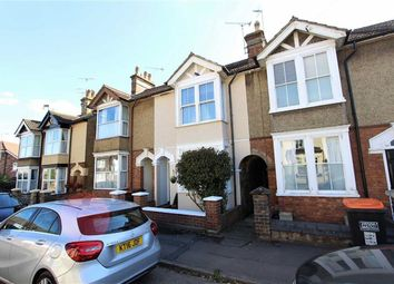 Thumbnail 4 bed terraced house for sale in Hockliffe Road, Leighton Buzzard