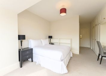 Thumbnail Room to rent in Penthouse B, St John's Wood, Central London