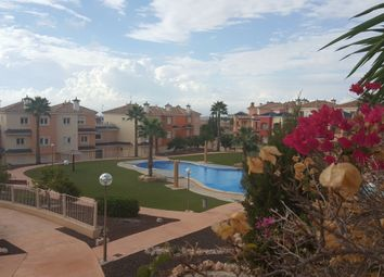 Thumbnail 2 bed apartment for sale in Costa Calida, Gea Y Truyols, Murcia