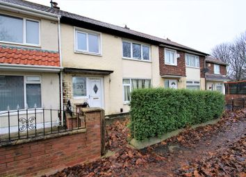 3 bed property for sale in Arundel Green, Middlesbrough TS3