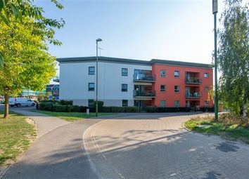 Station Road South, Southwater, Horsham RH13. 2 bed flat
