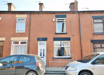 3 bed terraced house to rent in Thomas Street, Atherton, Manchester M46