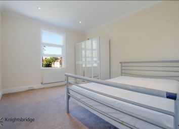Thumbnail 2 bed flat for sale in Harcourt Avenue, Manor Park