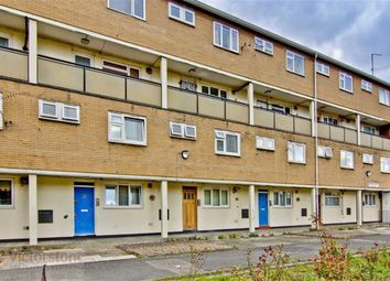 Thumbnail 4 bed shared accommodation to rent in Hereford Street, London