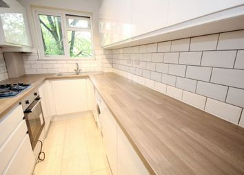 Thumbnail 1 bed flat to rent in Greyfriars, Wells Park Road, Sydenham