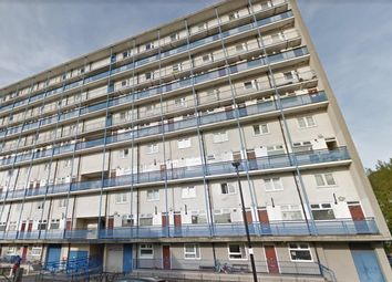 Thumbnail 2 bed flat for sale in Johnson House, Bethnal Green