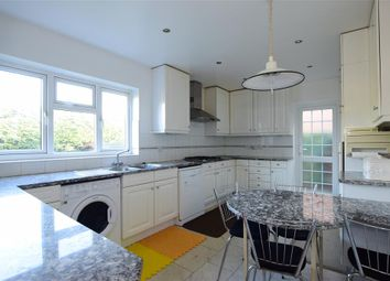 4 bed semi-detached house for sale in Coolgardie Avenue, Chigwell, Essex IG7