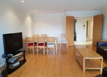 Thumbnail 2 bed flat to rent in King Henrys Reach, Mambre Road, London