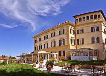 Thumbnail 10 bed villa for sale in Villa La Torre, Pisa, Tuscany, Italy
