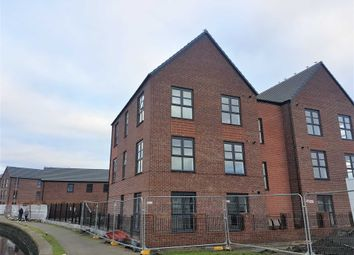 2 bed flat to rent in Apt, Miles Platting, Manchester M40