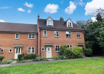 Thumbnail 2 bed end terrace house to rent in Fishers Brook, Frome