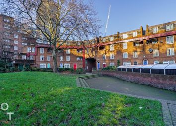 2 bed maisonette for sale in Tolmers Square, Euston NW1
