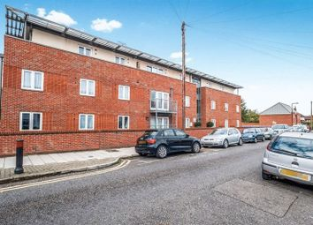 Thumbnail 2 bed flat for sale in King George Crescent, Wembley