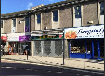Thumbnail Retail premises to let in Newgate Street, Bishop Auckland