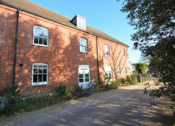 Thumbnail 3 bed cottage for sale in Blyth View, Blythburgh, Halesworth
