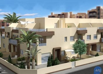 Thumbnail 2 bed apartment for sale in Unnamed Road, San Javier, Murcia, Spain