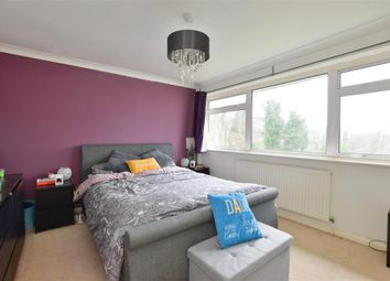 Thumbnail 3 bed end terrace house for sale in High Beeches, Tunbridge Wells, Kent