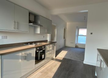 Thumbnail 2 bed flat for sale in Charlotte Street, Plymouth