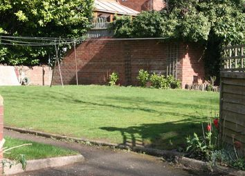 Thumbnail Studio to rent in Oakley House, East Road, Bromsgrove, Birmingham