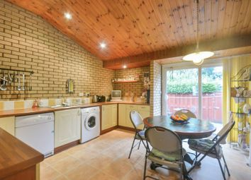 2 bed terraced house for sale in Chesser Loan, Edinburgh EH14