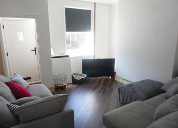 2 bed terraced house for sale in Dowson Road, Hyde, Cheshire SK14