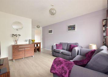 1 bed maisonette for sale in Mallards Road, Woodford Green, Essex IG8