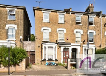 Thumbnail 4 bed end terrace house for sale in Florence Road, Stroud Green