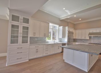 Thumbnail Town house for sale in Sausalito, Ca, 94965