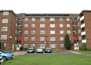 Thumbnail 2 bed flat for sale in Grange Court, Old Ruislip Road, Northolt