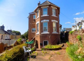 Thumbnail 2 bedroom flat for sale in Innerbrook Road, Torquay