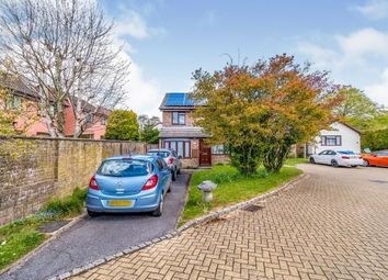 The Meadows, Lyndhurst SO43, south east england property
