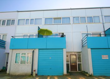 Thumbnail 3 bed town house for sale in Huntingdon Close, Mitcham