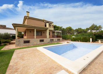 Thumbnail 5 bed villa for sale in 46192 Montserrat, València, Spain