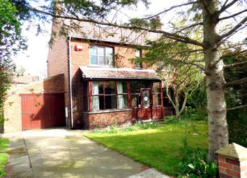 Thumbnail 4 bedroom semi-detached house for sale in The Avenue, Stokesley