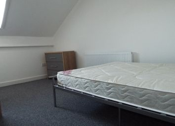 Thumbnail Room to rent in Room 4, Outram Street, Sutton In Ashfield