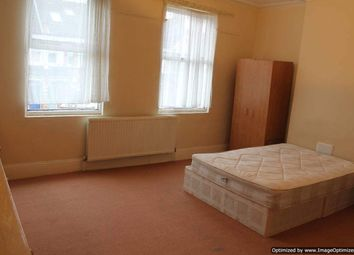 Thumbnail 2 bed shared accommodation to rent in Cavendish Road, London
