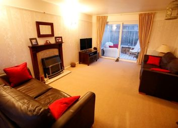 Thumbnail 3 bedroom detached house to rent in Southdale Road, Carlton