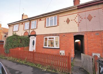 3 bed terraced house for sale in Winfield Road, Nuneaton CV11