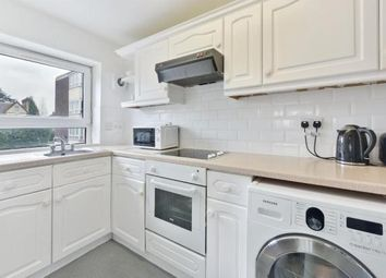 Thumbnail 2 bedroom flat to rent in Grasmere Road, Bromley