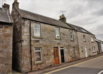 1 bed flat for sale in High Street, Kinross KY13