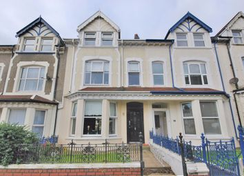Thumbnail 4 bed town house for sale in Crosby Terrace, Douglas, Isle Of Man