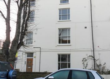 Thumbnail 4 bed semi-detached house for sale in Rye Hill Park, London