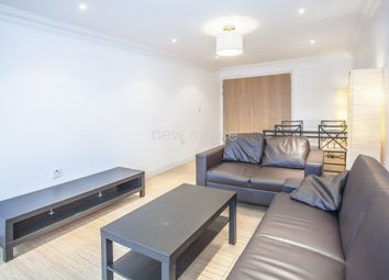 Thumbnail 2 bed flat to rent in Ment House, Mentmore Terrace, London Fields