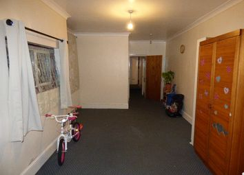 Thumbnail 2 bedroom flat to rent in West End Avenue, Leyton