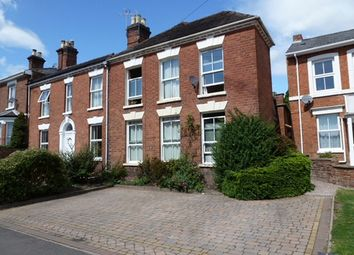 Thumbnail Room to rent in One Bedroom Available In House Share, St Johns, Worcester