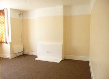 Thumbnail 2 bed maisonette to rent in Parkway Trading Estate, Cranford Lane, Heston, Hounslow