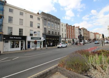 1 bed flat to rent in Room 1, 146A The Parade, Leamington Spa CV32